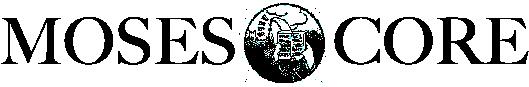mosescore-logo-transp