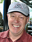 Willem Stoeller