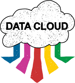 Data Cloud. Search, Leverage and Share Translation Data